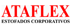 ATAFLEX - Estofados Corporativos